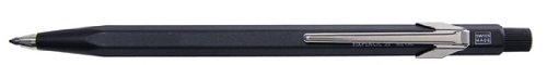 Caran D'ache Fixpencil Black 2mm Pencil - CA-22288 (22.288) (Black Pencil Caran Dache)