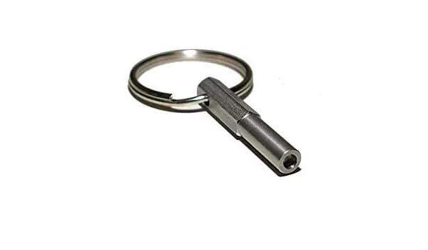 Herramienta de reparación de servicio llave para Jura Capresso ...