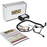 MPC Prewired Factory Remote