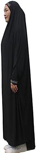 Cheap abaya dresses _image2