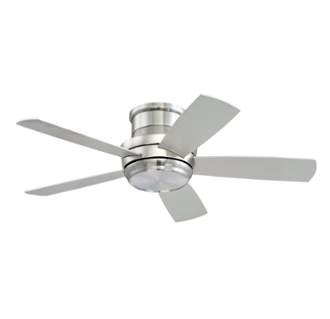 Low Profile Flush Mount Ceiling Fan Amazoncom