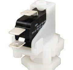 Pres Air Trol Spa Tinytrol Air Sensor SPDT 21amps Latching 9/16