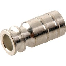 Canare BN7029C Crimp Sleeve For BCP-C25F-by ()