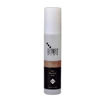 Glymed Plus Cell Science Skin Recovery Mist 4 - Skin Mist Recovery