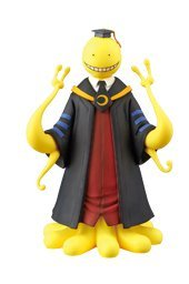 Assassination classroom DXF figure killing sensei Shichihenge vol 1 normal single item