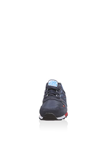 Blu Sneaker Balance Rojo Marino Azul New New donna Balance qxftEvAX