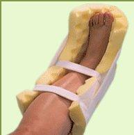 - Posey 6145 Premium Heel Guard