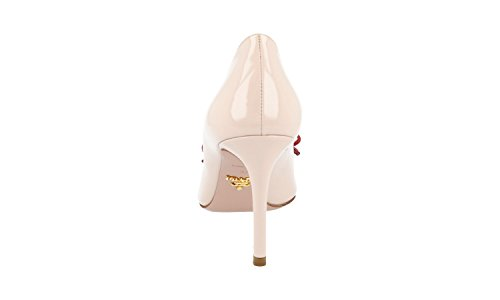 Prada Escarpins 1I987F Femme Prada 1I987F Escarpins pour rpRxOrw