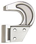 Aircraft Tool Supply 1-1/2'' Squeezer Yoke (Super Duty) by Aircraft Tool Supply