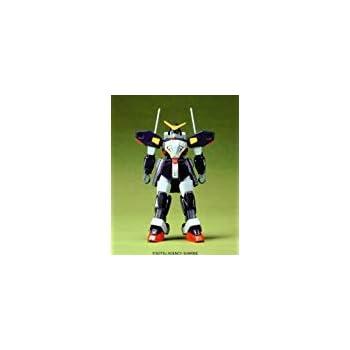 Bandai G Gundam 1//144 Action Figure Bandai Hobby G-09 Rising Gundam