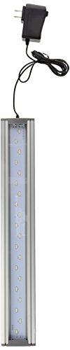 Aqua Pro Led Lights in US - 7