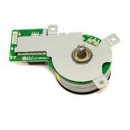 Fuser Fixing Drive Motor - LJ P4014 / P4015 / P4515 series by HP (Image #1)