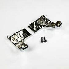 GE Oven Door Handle WB15K10039