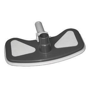 Certikin Swimming Pool Graphite Standard Liner Vacuum Head