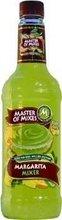 Master Of Mixes Margarita 24x 33.8 Oz
