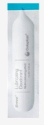 Lurbicating Deodorant Brava - Item Number 12061CS - 8 oz. bottle - 16 Each / Case