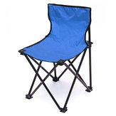 Dual Rocking Reclining Loveseat - Movable Collapsible Tenting Chairwoman - 34x31 5x32cm Portable Folding Chair Seat Camping Hiking Fishing Garden Picnic - Professorship Outboard Foldaway Encampment Chairperson - 1PCs