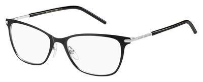 Marc Jacobs Marc 64 065Z Black Eyeglasses
