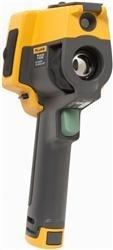 Fluke Ti32 Infrared Thermal Imager, 60 Hertz, 320 x 240 Resolution