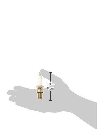 Denso 5036 Spark Plug