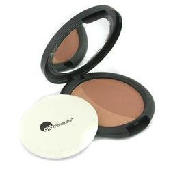 Glominerals Body Bronzer - Makeup - GloMinerals - GloBronze - Sunkiss 9.9g/0.35oz by Roomidea