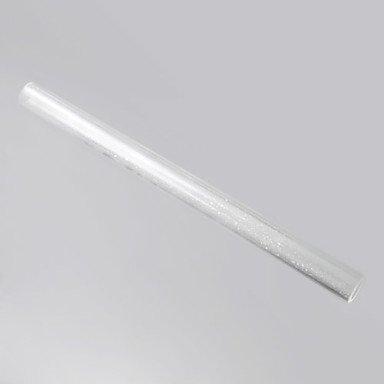 Quick shopping 13 mm innner diameter 15 mm outer diameter acrylic tube DIY supplies 20 cm long for Ants