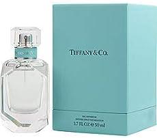 Tiffany  amp  Co Tiffany perfume - a novo fragrância Feminino 2017 679d0b3e5e