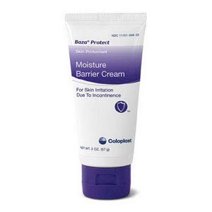 Baza Sween Pro Cream Skin Protectant Moisture Barrier, 2 Ounce Tube, 1 ea by ()