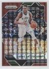 (Giannis Antetokounmpo (Basketball Card) 2016-17 Panini Prizm Mosaic - [Base] - Red #33)