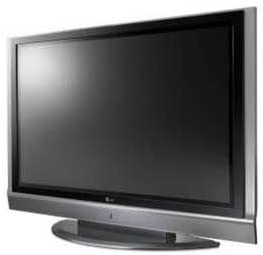 LG 50 PC 1 R - Televisión HD, Pantalla Plasma 50 Pulgadas: Amazon.es: Electrónica