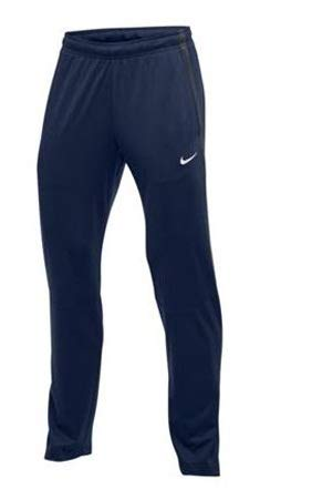 Nike Epic Training Pant Male Navy Small