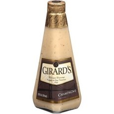 Barware Champagne - Girards Drssng Champagne