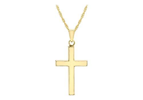 Carissima Gold Collar con colgante de mujer con oro 9 K (375) Carissima Gold Collar con colgante de mujer con oro 9 K (375) Carissima Gold Collar con colgante de mujer con oro 9 K (375)