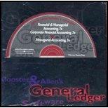 General Ledger Software
