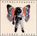 Altered States by Hypnolovewheel