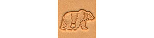 leather bears - 7