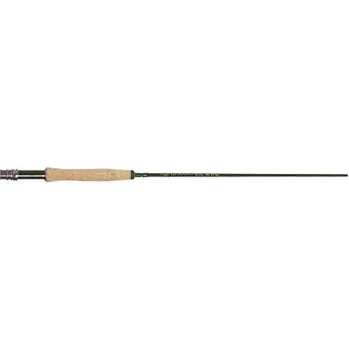 Temple Fork Outfitters BVK Series 5Wt. 9' (3 5wt Piece)