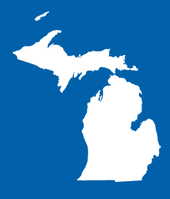 Michigan Legal Publishing Ltd.