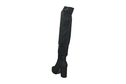 MTNG Noir 50585 MTNG 50585 zqfHSSwU5