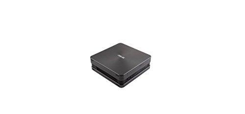 ASUS VC68V-G030Z Mini PC (Iron Grey)
