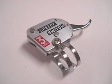 Royce Union Bicycle 3 Speed Trigger Control #1925
