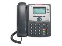 CP-524SG Unified IP Phone by Cisco Systems