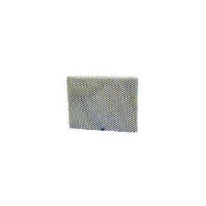 GeneralAire GA12 Vapor Pad, 2