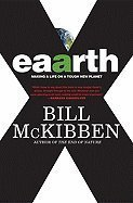 Download Eaarth Making a Life on a Tough New Planet [HC,2010] ebook