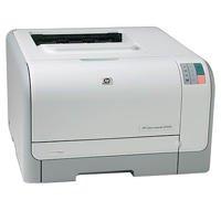 hp color laserjet cp1215 - 2
