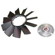 e39 fan blade - 7