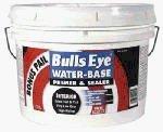 RUST-OLEUM 02240 Bullseye Water Base, 5-Gallon