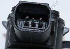13242365 13368131 Car Parking Sensor for Chevrolet Cruze Aveo Orlando Opel Astra J Insignia