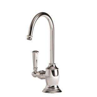Newport Brass 2470 5613 Jacobean Single Handle Hot Water Dispenser