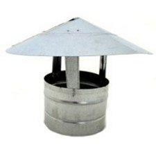 BILLY PENN 8103 roof-caps by Billy Penn